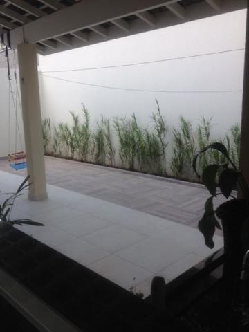 [Casa  residencial à venda, Jardim Ermida I, Jundiaí.]