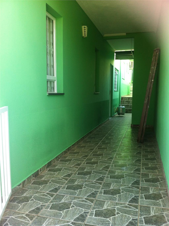 Casa 2 Dorm, Horto Santo Antonio, Jundiaí (CA0785) - Foto 8