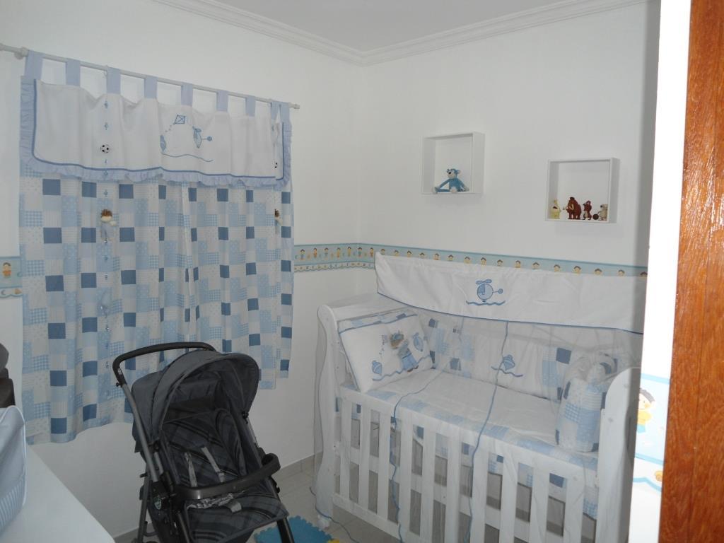 Total Imóveis - Casa 3 Dorm, Jundiaí (1334026) - Foto 4