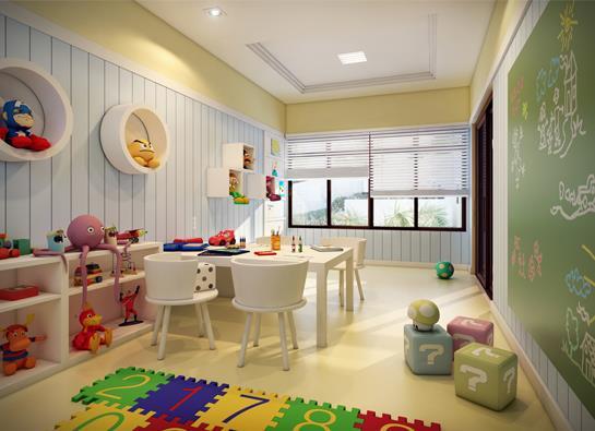 Yarid Consultoria Imobiliaria - Apto 4 Dorm - Foto 6