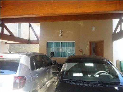 Total Imóveis - Casa 3 Dorm, Fazenda Grande - Foto 4