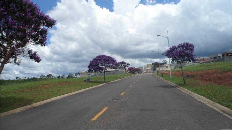 Terreno, Jardim Liberdade, Jundiaí (TE0147)