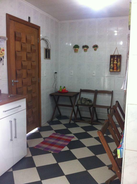 Casa 3 Dorm, Jardim Torres São José, Jundiaí (CA0561) - Foto 19
