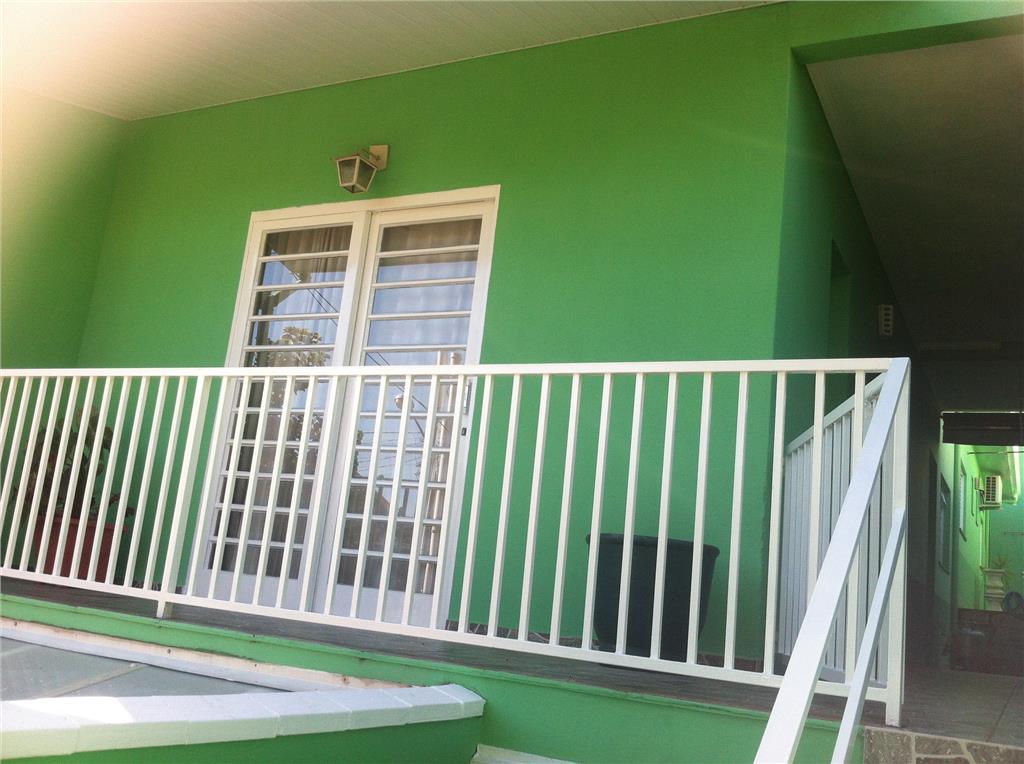 Casa 2 Dorm, Horto Santo Antonio, Jundiaí (CA0785) - Foto 7