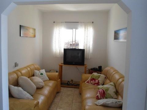 Casa 2 Dorm, Jardim Sarapiranga, Jundiaí (CA0567) - Foto 2