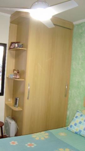 Apto 3 Dorm, Vila Vianelo, Jundiaí (AP0936) - Foto 13