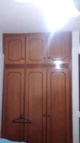 Apto 3 Dorm, Agapeama, Jundiaí (AP0761) - Foto 2