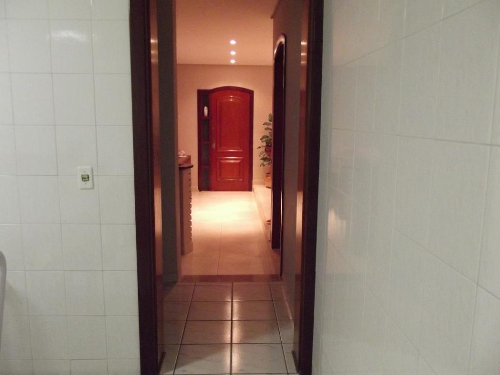 Yarid Consultoria Imobiliaria - Casa 4 Dorm - Foto 10