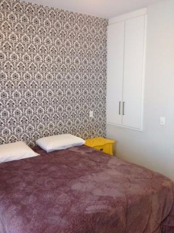 Casa 3 Dorm, Parque da Represa, Jundiaí (CA0913) - Foto 11