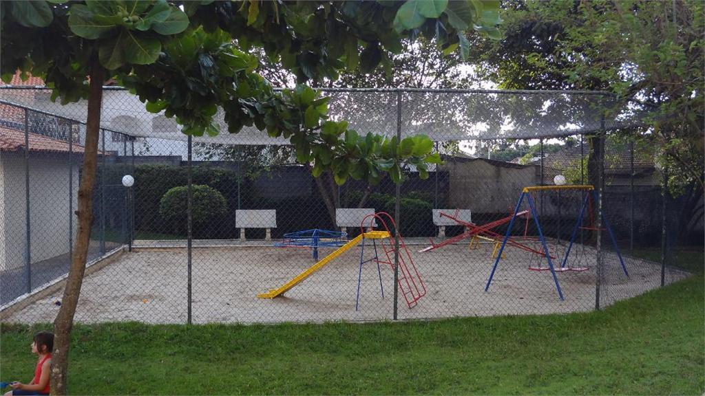 Apto 3 Dorm, Vila das Hortências, Jundiaí (AP0453) - Foto 14