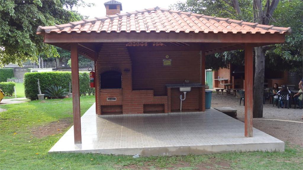 Apto 3 Dorm, Vila das Hortências, Jundiaí (AP0453) - Foto 15