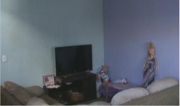 Casa 3 Dorm, Jardim das Tulipas, Jundiaí (CA0719) - Foto 3