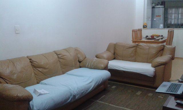 Casa 2 Dorm, Parque Cidade Jardim Ii, Jundiaí (CA0869) - Foto 2