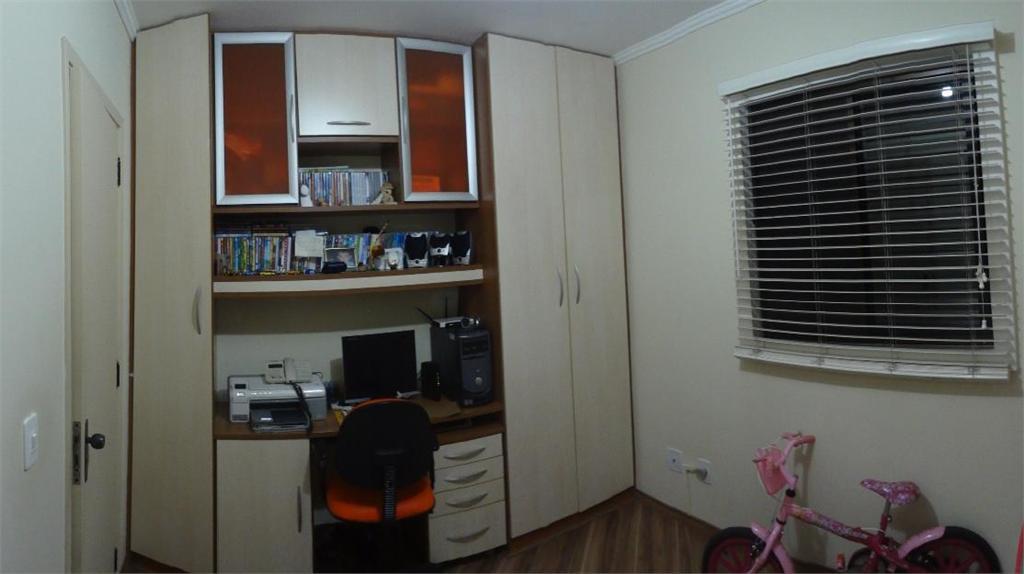 Apto 3 Dorm, Vila das Hortências, Jundiaí (AP0453) - Foto 3