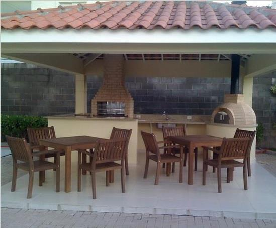 [Casa  residencial à venda, Vila Alati, Jundiaí.]