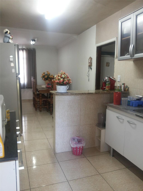 Casa 2 Dorm, Centro, Jundiaí (CA0615) - Foto 3