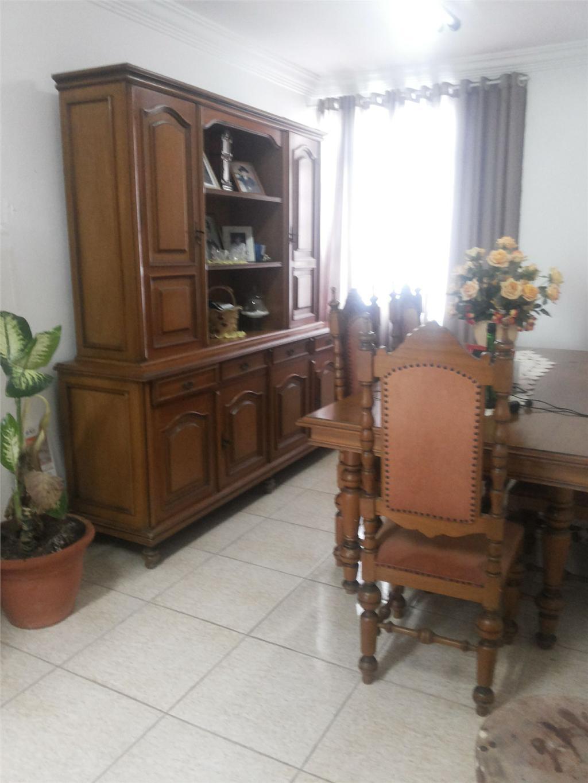 Casa 2 Dorm, Centro, Jundiaí (CA0615) - Foto 2