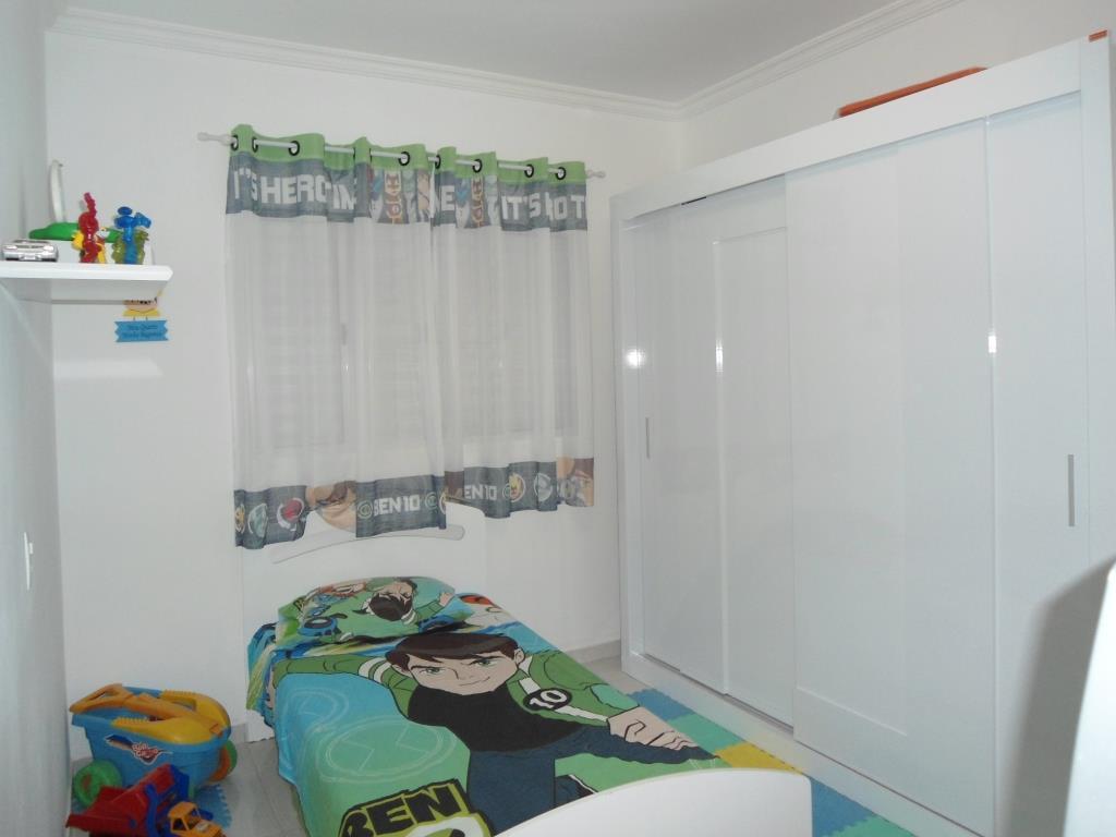 Total Imóveis - Casa 3 Dorm, Jundiaí (1334026) - Foto 6
