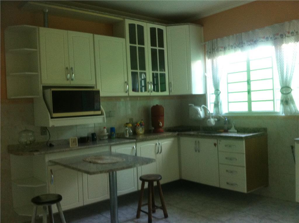 Casa 2 Dorm, Horto Santo Antonio, Jundiaí (CA0785) - Foto 16
