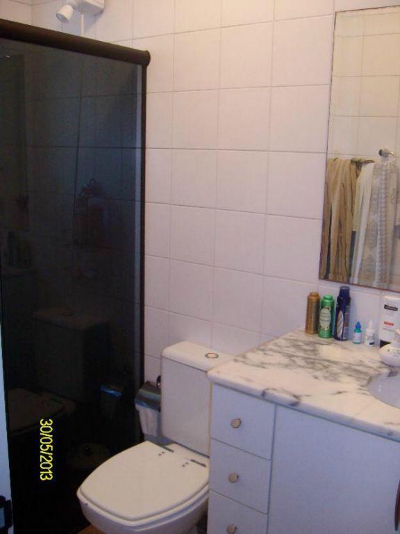 Casa 3 Dorm, Condomínio Residencial Palmeiras, Jundiaí (CA0542) - Foto 11