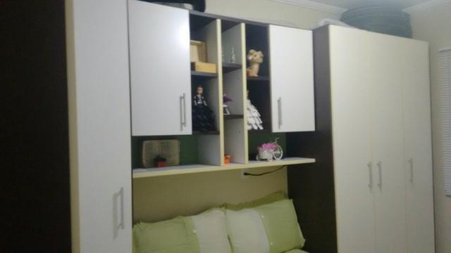 Apto 2 Dorm, Vila Hortolândia, Jundiaí (AP0995) - Foto 12