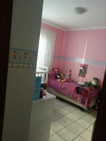 Apto 2 Dorm, Jardim Pitangueiras I, Jundiaí (AP0943) - Foto 5