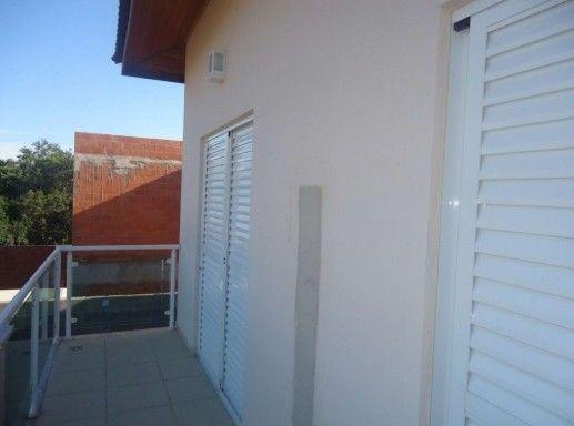 Total Imóveis - Casa 3 Dorm, Fazenda Grande - Foto 2