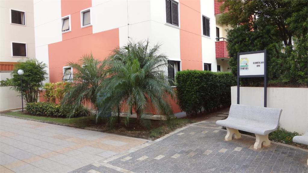 Apto 3 Dorm, Vila das Hortências, Jundiaí (AP0453) - Foto 17