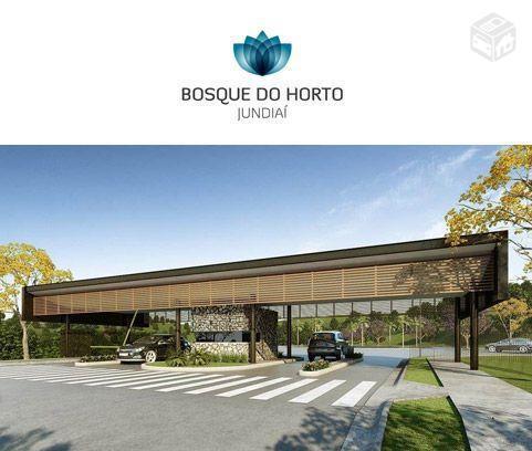 Bosque do Horto - Foto 3