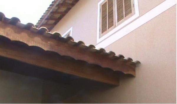 Casa 3 Dorm, Jardim das Tulipas, Jundiaí (CA0719) - Foto 4