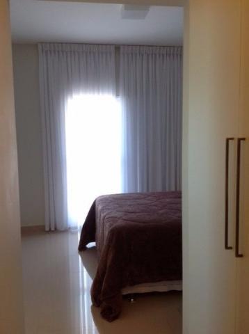 Casa 3 Dorm, Parque da Represa, Jundiaí (CA0913) - Foto 10