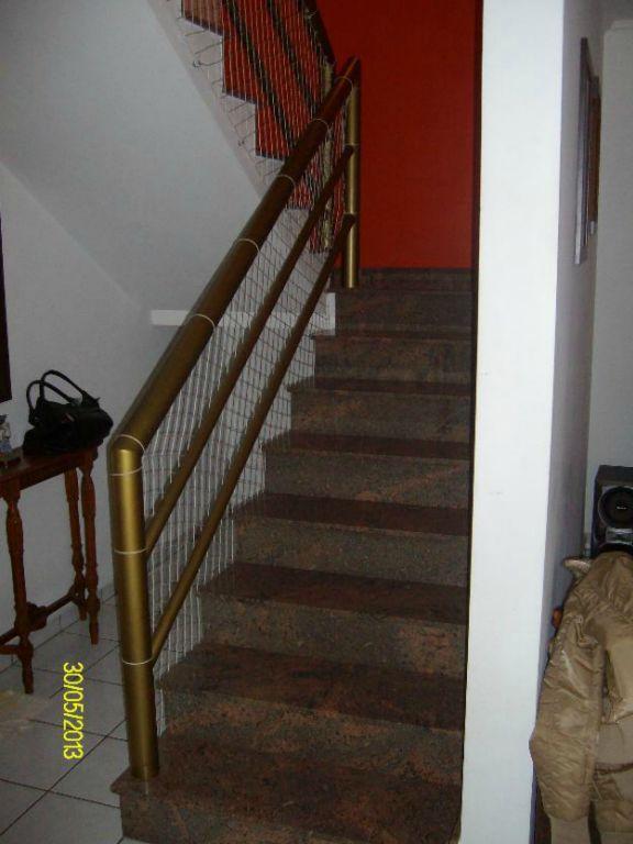 Casa 3 Dorm, Condomínio Residencial Palmeiras, Jundiaí (CA0542) - Foto 4