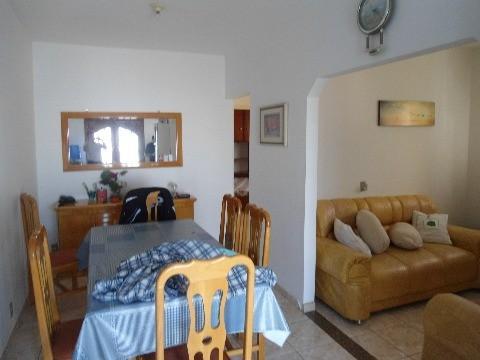 Casa 2 Dorm, Jardim Sarapiranga, Jundiaí (CA0567) - Foto 3