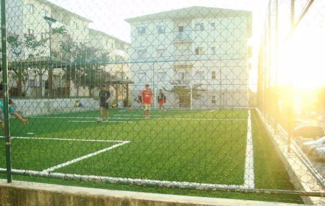 Yarid Consultoria Imobiliaria - Apto 2 Dorm - Foto 14
