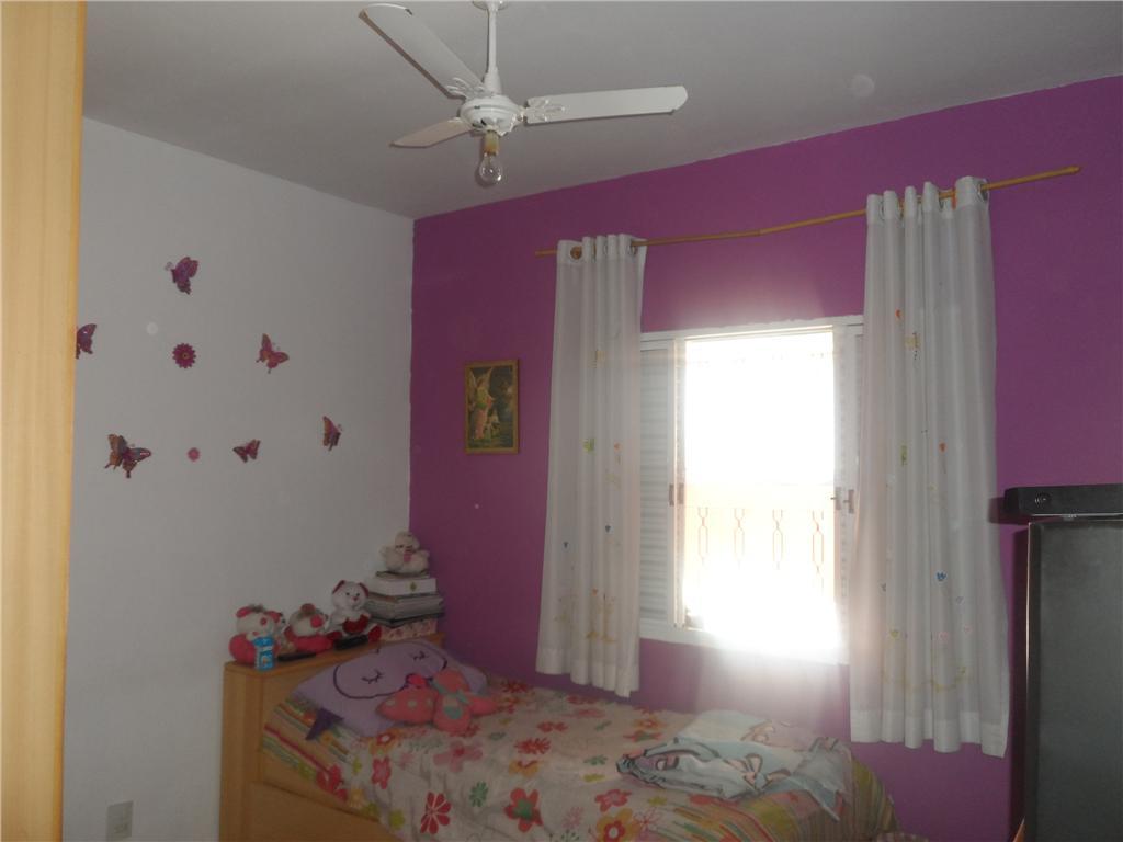 Casa 3 Dorm, Jundiaí Mirim, Jundiaí (CA0533) - Foto 6