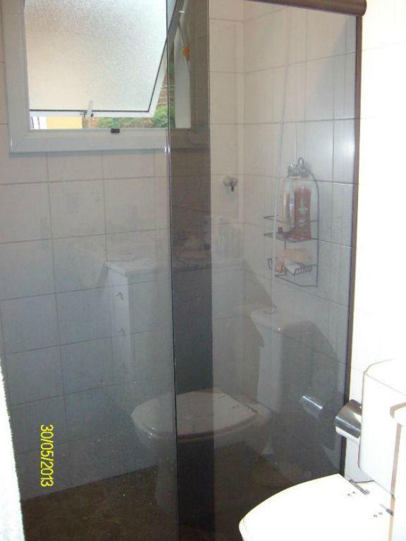Casa 3 Dorm, Condomínio Residencial Palmeiras, Jundiaí (CA0542) - Foto 9