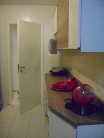 Yarid Consultoria Imobiliaria - Apto 3 Dorm - Foto 14