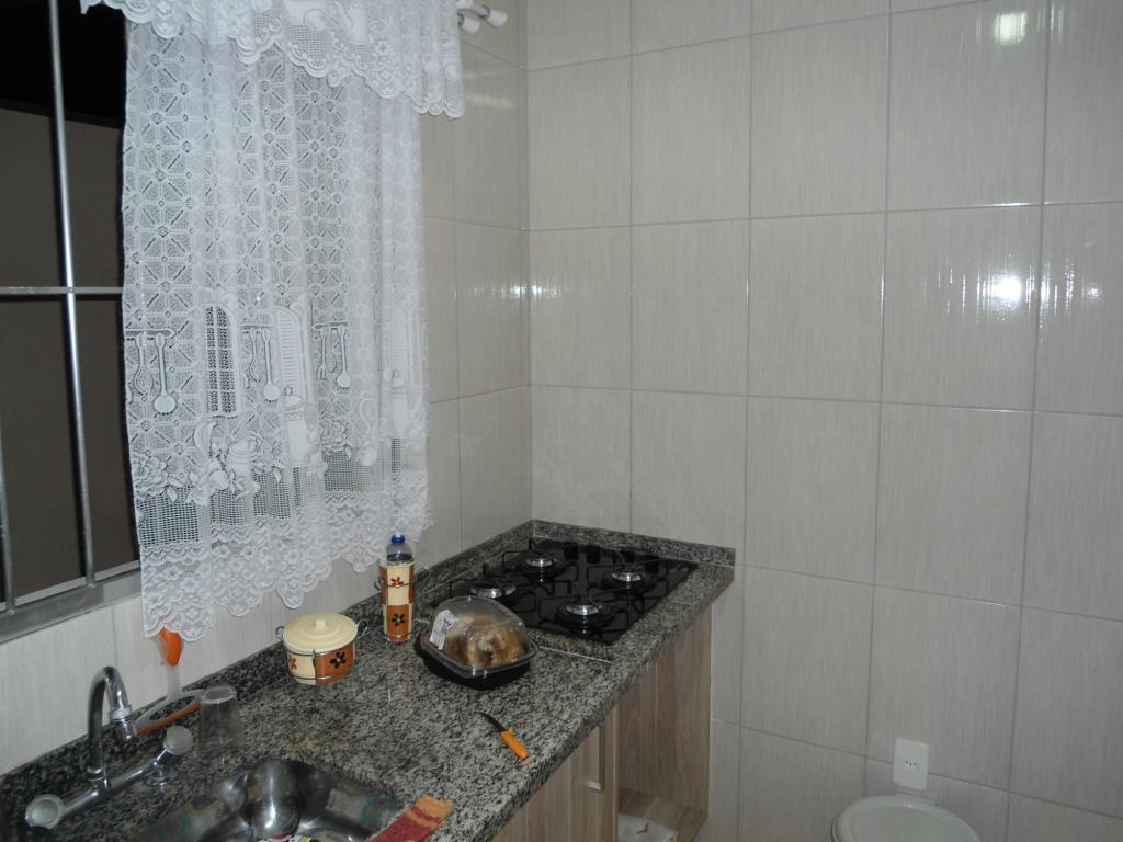Total Imóveis - Casa 3 Dorm, Jundiaí (1334026) - Foto 3