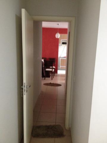 Apto 2 Dorm, Vila Mafalda, Jundiaí (AP0903) - Foto 9