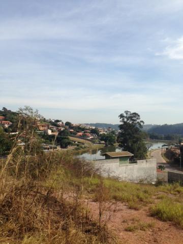 Terreno, Jardim Caxambu, Jundiaí (TE0207) - Foto 3