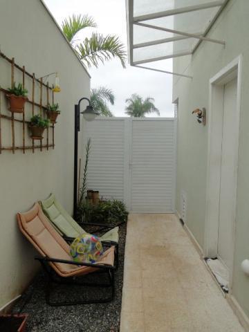 Casa 3 Dorm, Jardim Colônia, Jundiaí (CA0888) - Foto 18
