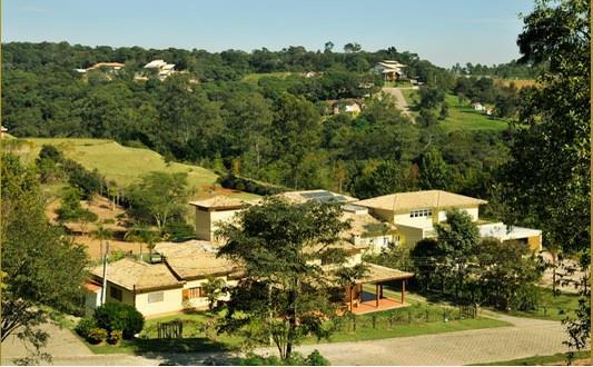 Parque dos Manacás - Foto 4