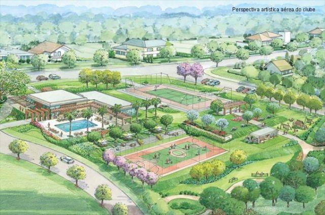 Yarid Consultoria Imobiliaria - Terreno, Currupira - Foto 5