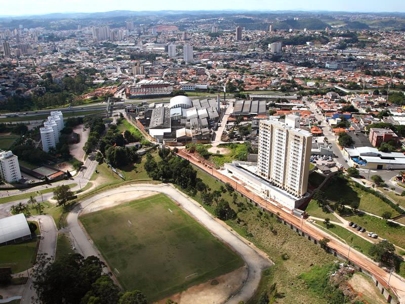 Residencial Apuã - Foto 4