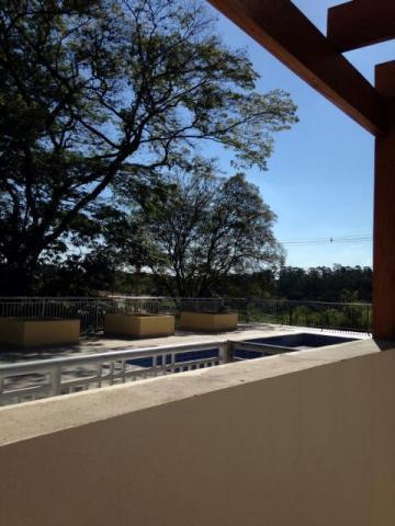 Yarid Consultoria Imobiliaria - Terreno, Currupira - Foto 4