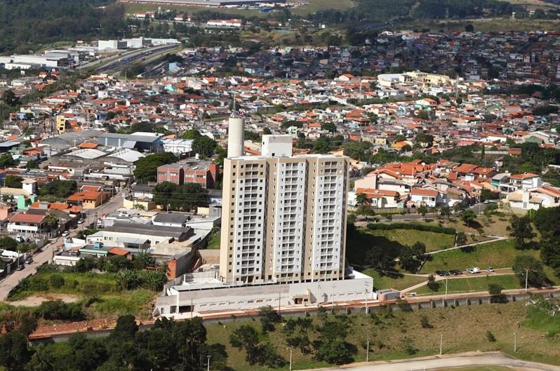 Residencial Apuã - Foto 6
