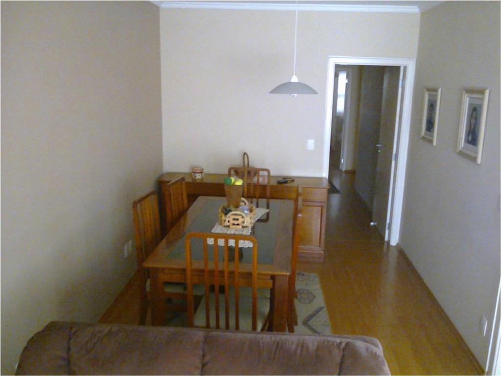 Yarid Consultoria Imobiliaria - Casa 3 Dorm - Foto 10