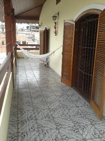 Yarid Consultoria Imobiliaria - Casa 4 Dorm - Foto 13