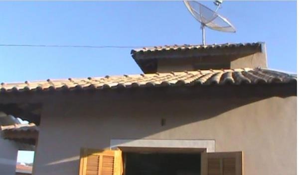 Casa 3 Dorm, Jardim das Tulipas, Jundiaí (CA0719) - Foto 6