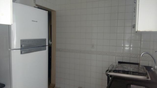 Apto 2 Dorm, Vila Hortolândia, Jundiaí (AP0995) - Foto 9